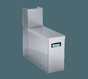Krowne Metal Metal KR21-6CF Royal 2100 Series