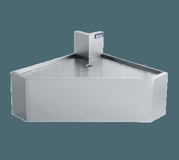 Krowne Metal Metal KR21-DFC90 Royal 2100 Series
