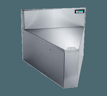 Krowne Metal Metal KR21-R30 Royal 2100 Series