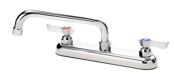 Krowne Metal 13-808L Krowne Commercial Series Faucet