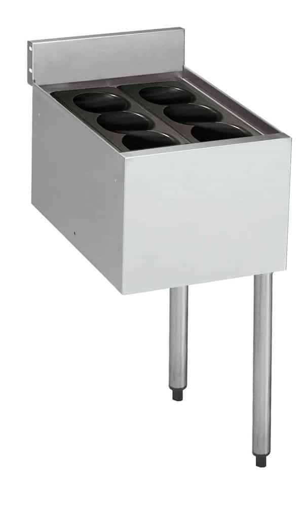 Krowne Metal 18-12IBR Standard 1800 Series