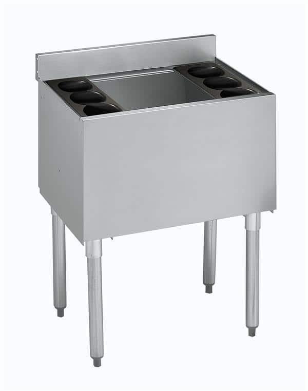 Krowne Metal Metal 18-24 Standard 1800 Series