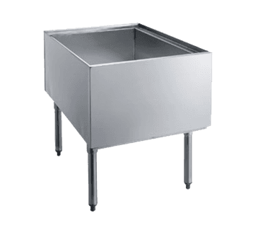 Krowne Metal Metal PT-2436 Standard Series