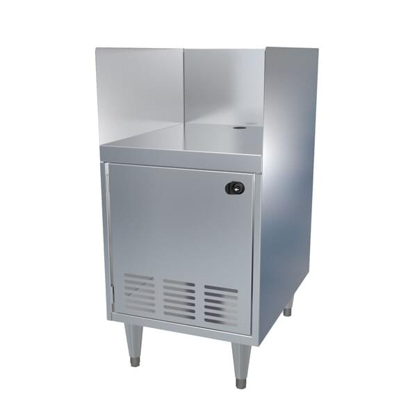 LaCrosse Cooler CL24POS Point of Sale Station