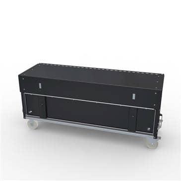 LaCrosse Cooler Cooler PB5-24IB-WBC Stow-Away® Portable Bar