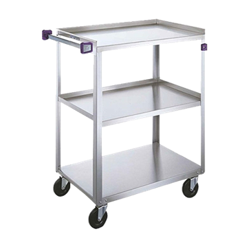 Lakeside Manufacturing Manufacturing 311A Utility Cart