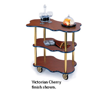 Lakeside Manufacturing Manufacturing 36400 Service Cart