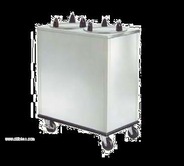 Lakeside Manufacturing Manufacturing 5210 Dish Dispenser