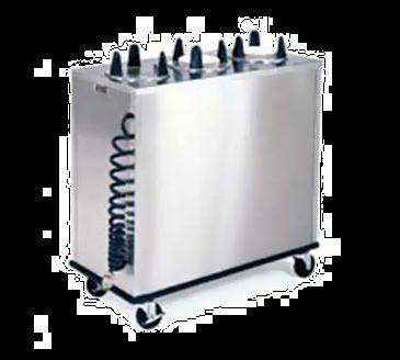 Lakeside Manufacturing Manufacturing 6310 Dish Dispenser