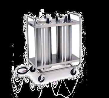 Lakeside Manufacturing Manufacturing 8205 Dish Dispenser