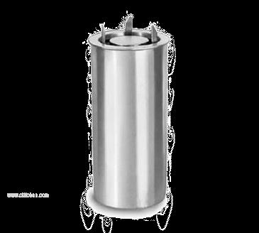 Lakeside Manufacturing Manufacturing 903 Adjust-a-Fit Dish Dispenser