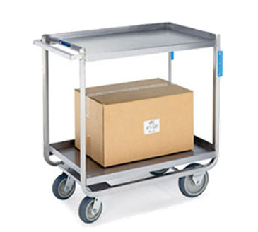 Lakeside Manufacturing Manufacturing 958 Tough Transport Utility Cart
