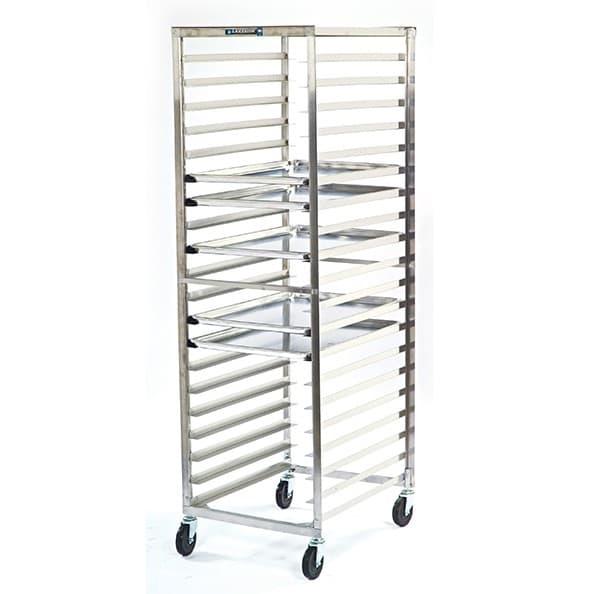 Lakeside Manufacturing Manufacturing 136 Sheet Pan/Tray Rack