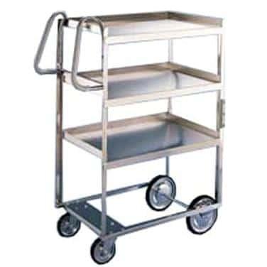 Lakeside Manufacturing 5915 Ergo-One Utility Cart