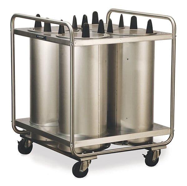 Lakeside Manufacturing 7410 Dish Dispenser