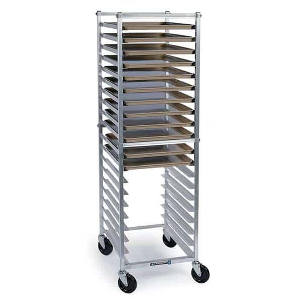 Lakeside Manufacturing 8567 Sheet Pan/Tray Rack