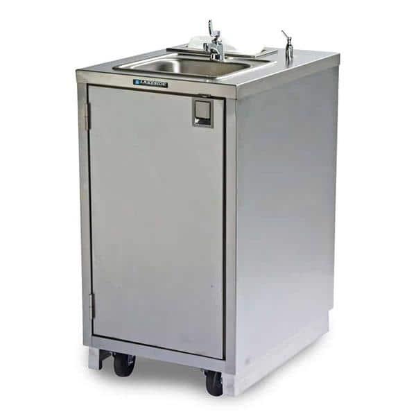 Lakeside Manufacturing 9620 Hand Washing Station