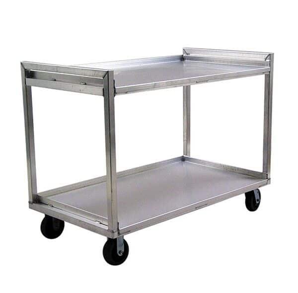 Lakeside Manufacturing PB2237 Utility Cart