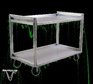 Lakeside Manufacturing Manufacturing PB2237 Utility Cart