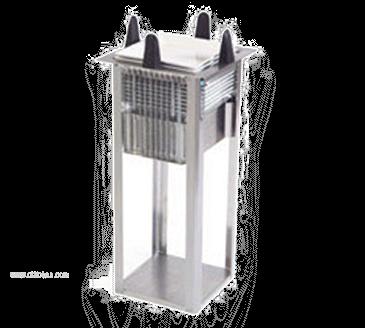 Lakeside Manufacturing Manufacturing S4011 Dish Dispenser