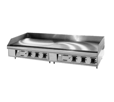 Lang Manufacturing 148S LG Series Griddle