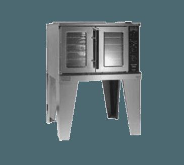Lang Marine ECOF-AP1M Convection Oven