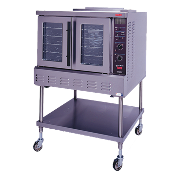 Lang Manufacturing GCOD-AP1 Convection Oven