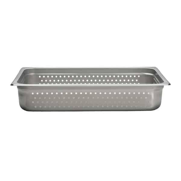 Libertyware 5004P Steam Table Pan