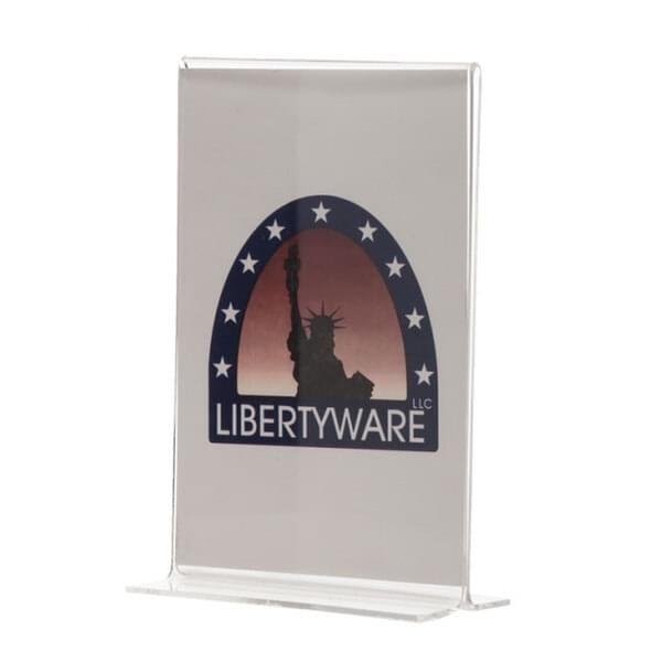 Libertyware ACH46 Card Holder