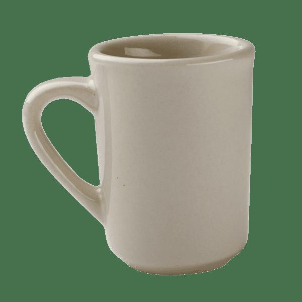 Libertyware CD08-16 Cafe Mug