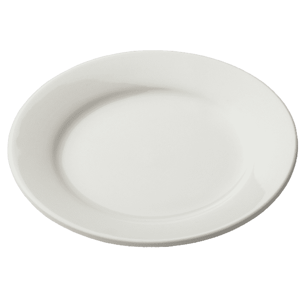 Libertyware CD09RE-43 Plate