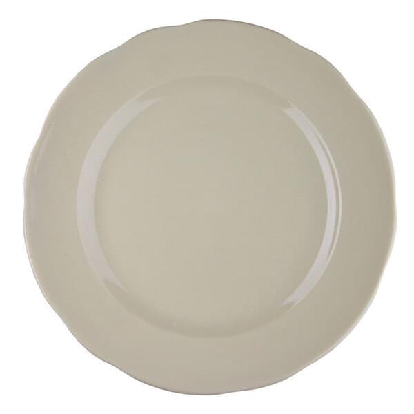 Libertyware CDSC-16 Dinner Plate