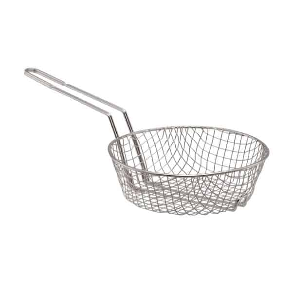 Libertyware CWB10C Culinary Wire Basket