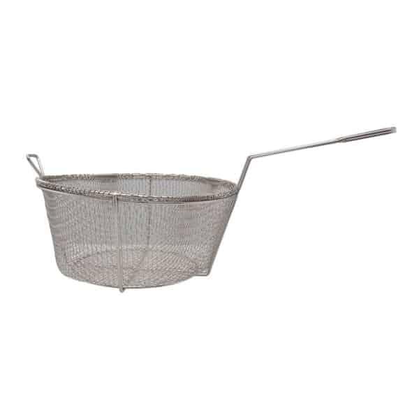 Libertyware FB115RD Fryer Basket