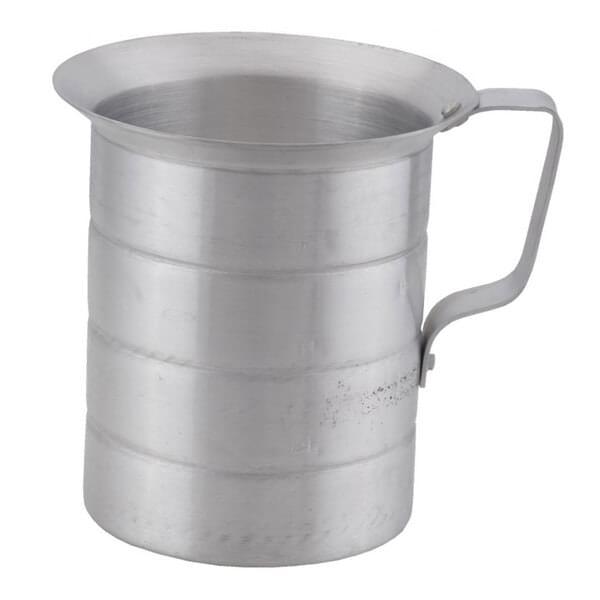 Libertyware MEA02 Liquid Measure