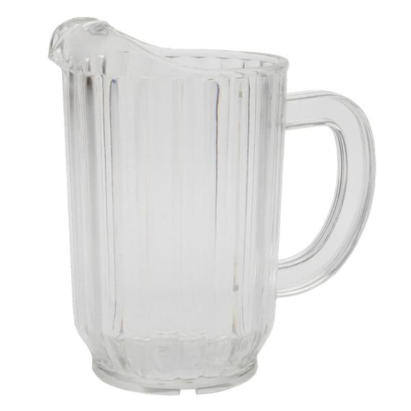 Libertyware PIT32 Pitcher