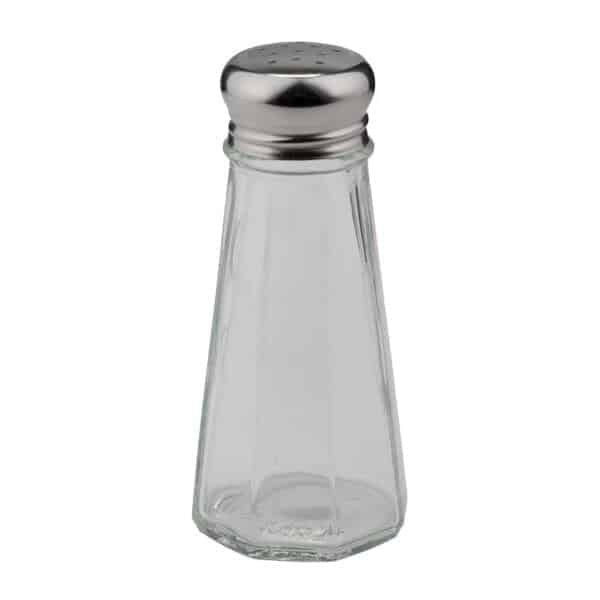Libertyware S&P43M Salt/Pepper Shaker