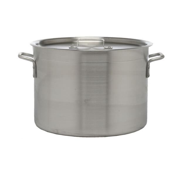 Libertyware SAU20HWC Sauce Pot