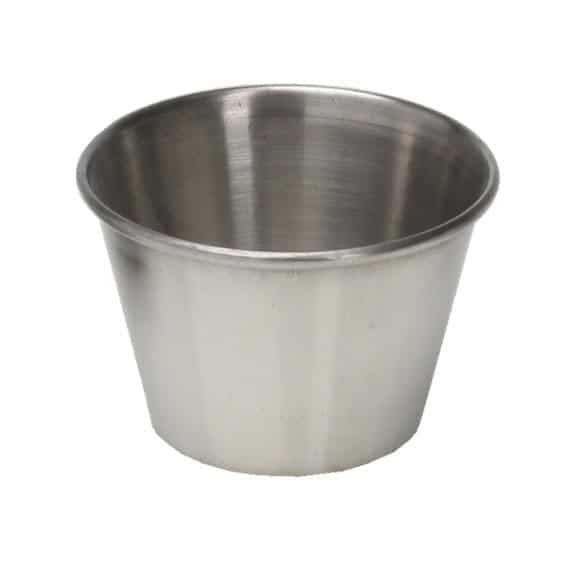 Libertyware SC2 Sauce/Condiment Cup