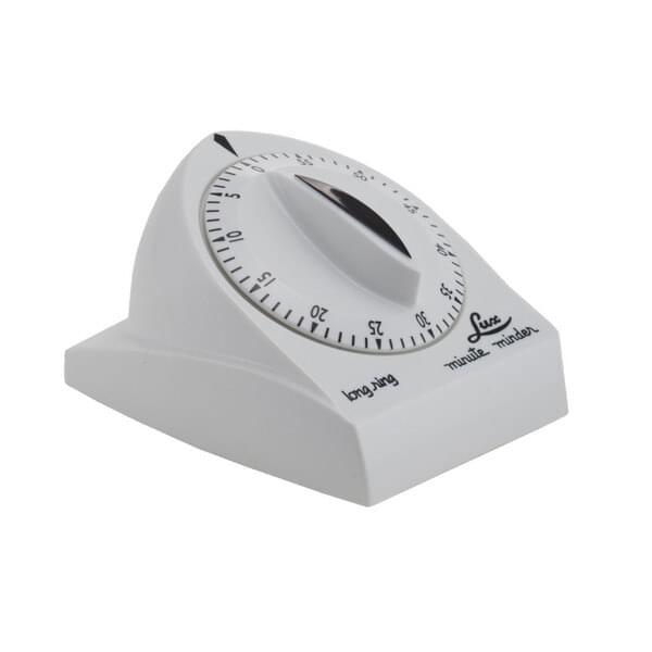 Libertyware TIM1929 Lux Mechanical Timer
