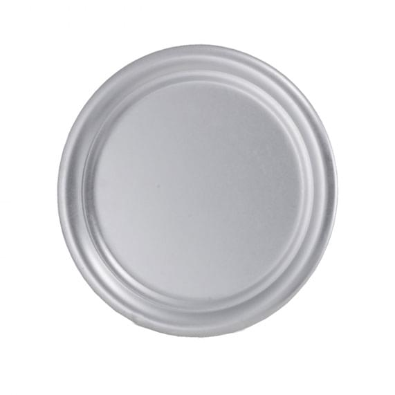 Libertyware TP09 Pizza Pan