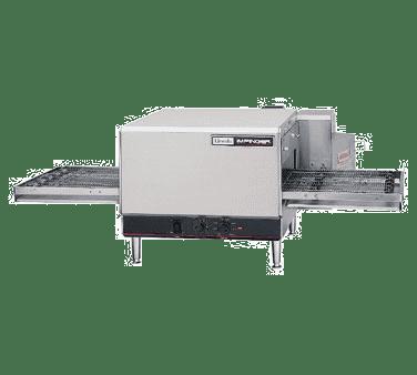 Lincoln Impinger 1302/1346 Lincoln Impinger Countertop Oven