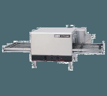Lincoln Impinger 1302/1366 Lincoln Impinger Countertop Oven