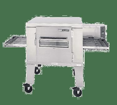 Lincoln Impinger 1400-1G Lincoln Impinger I Oven Package