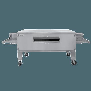Lincoln Impinger 3270-3 Lincoln Impinger Conveyor Oven