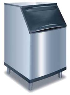 Manitowoc B-570 Ice Bin