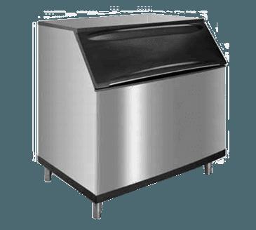 Manitowoc B-970 Ice Bin