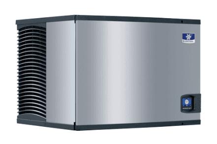 Manitowoc CVDF-0600 Condenser Unit