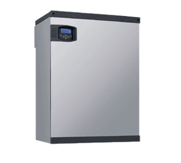 Manitowoc IB-1094YC QuietQube Ice Maker Beverage