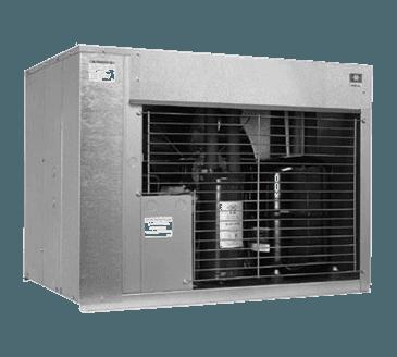 Manitowoc ICVD-2096 Condenser Unit
